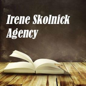 Irene Skolnick Agency - USA Literary Agencies