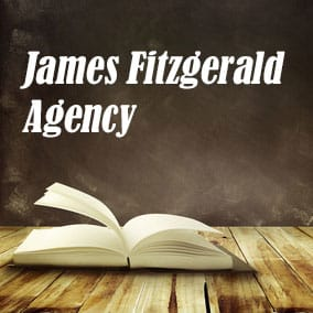 James Fitzgerald Agency - USA Literary Agencies