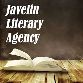 Javelin Literary Agency - USA Literary Agencies