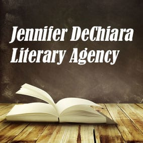 USA Literary Agencies – Jennifer DeChiara Literary Agency