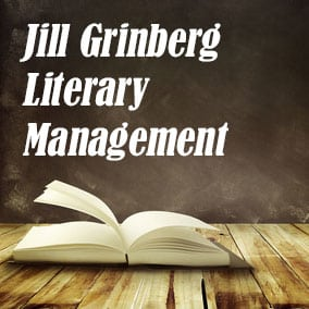 USA Literary Agencies – Jill Grinberg Literary Management