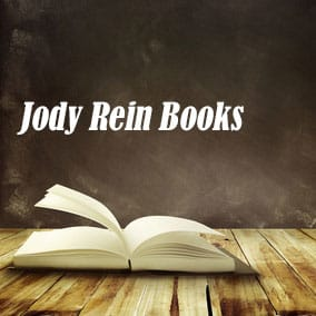USA Literary Agencies and Literary Agents – Jody Rein Books