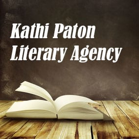 Kathi Paton Literary Agency - USA Literary Agencies