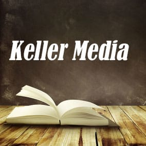 USA Database of Literary Agencies and Literary Agents – Keller Media