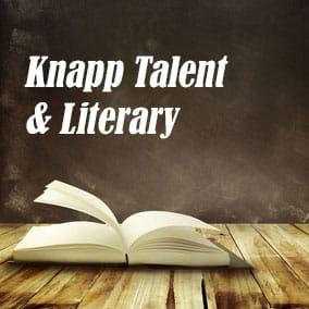 Knapp Talent and Literary - USA Literary Agencies