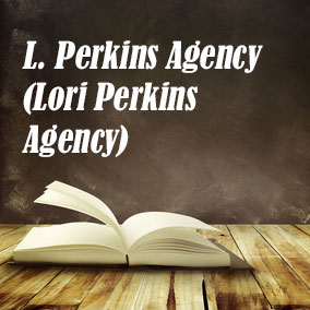 L Perkins Agency Lori Perkins - USA Literary Agencies