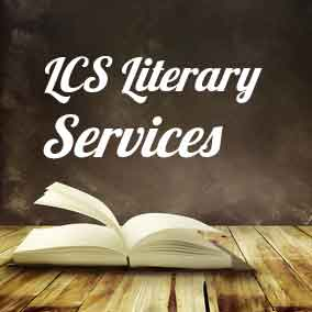USA Literary Agencies and Literary Agents – LCS Literary Services