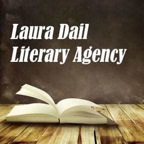 Literary Agencies and Literary Agents – Laura Dail Literary Agency