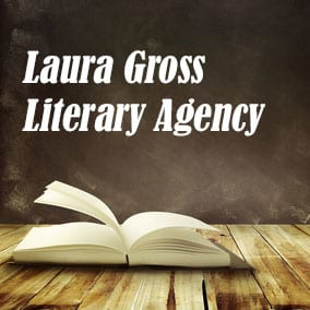 Laura Gross Literary Agency - USA Literary Agencies
