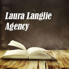 Laura Langlie Agency - USA Literary Agencies