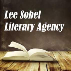 Lee Sobel Literary Agency - USA Literary Agencies