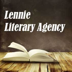 Lennie Literary Agency Author Attorney - USA Literary Agencies