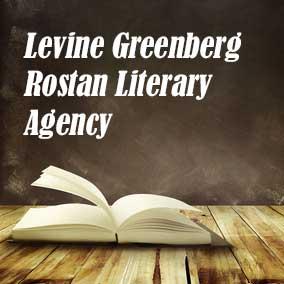 Levine Greenberg Rostan Literary Agency - USA Literary Agencies