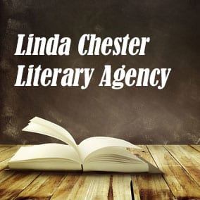 Linda Chester Literary Agency - USA Literary Agencies
