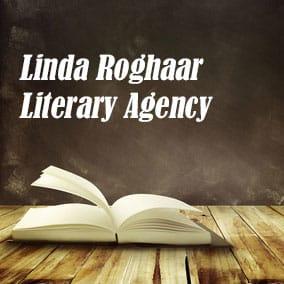 Linda Roghaar Literary Agency - USA Literary Agencies