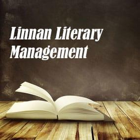 Linnan Literary Management - USA Literary Agencies