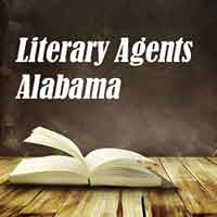 Literary Agents Alabama - USA Literary Agencies