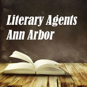 Literary Agents Ann Arbor - USA Literary Agencies