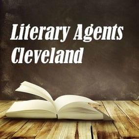 Literary Agents Cleveland - USA Literary Agencies