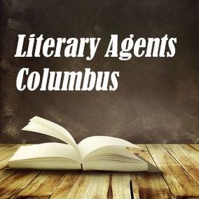 Literary Agents Columbus - USA Literary Agencies