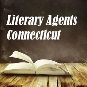 Literary Agents Connecticut - USA Literary Agencies