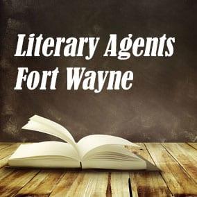 Literary Agents Fort Wayne - USA Literary Agencies