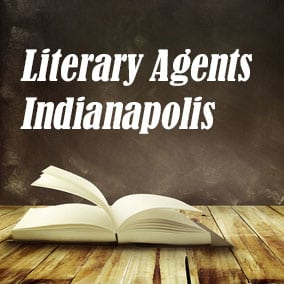 USA Literary Agencies – Literary Agents Indianapolis