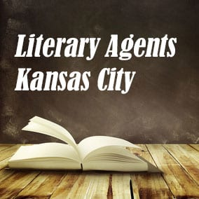 Literary Agents Kansas City - USA Literary Agencies