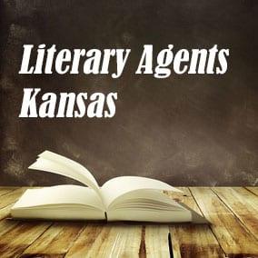 USA Literary Agents and Literary Agencies – Literary Agents Kansas