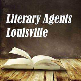 Literary Agents Louisville - USA Literary Agencies