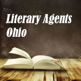 USA Literary Agents and Literary Agencies – Literary Agents Ohio