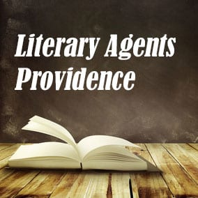 Literary Agents Providence - USA Literary Agencies