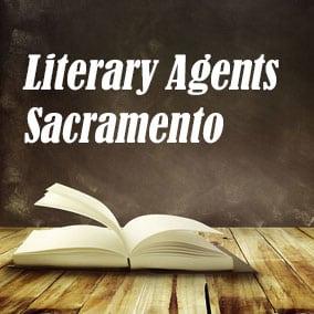 Literary Agents Sacramento - USA Literary Agencies