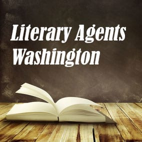 Literary Agents and Literary Agencies – Literary Agents Washington
