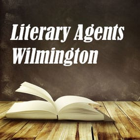 Literary Agents Wilmington - USA Literary Agencies