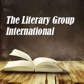 Literary Group International - USA Literary Agencies