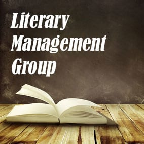 Literary Management Group - USA Literary Agencies