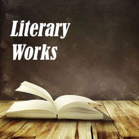 Literary Works Literary Agency - USA Literary Agencies