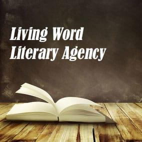 Living Word Literary Agency - USA Literary Agencies