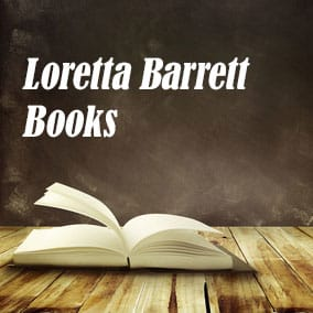 Loretta Barrett Books - USA Literary Agencies