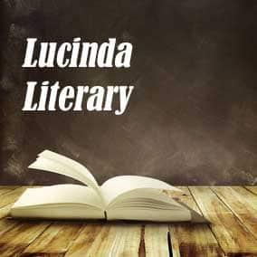 USA Literary Agencies and Literary Agents – Lucinda Literary