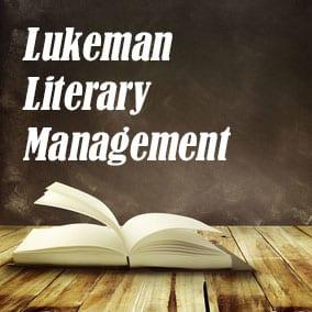 Lukeman Literary Management - USA Literary Agencies