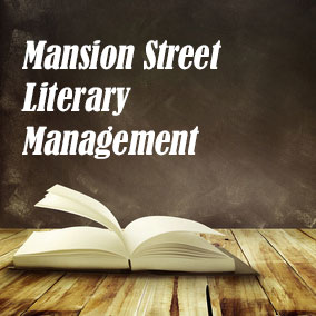 USA Literary Agencies – Mansion Street Literary Management