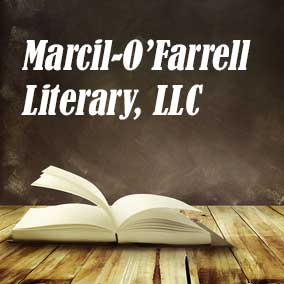 Marcil OFarrell Literary LLC - USA Literary Agencies