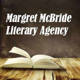 Margret McBride Literary Agency - USA Literary Agencies