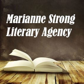 Marianne Strong Literary Agency - USA Literary Agencies