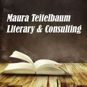 Maura Teitelbaum Literary and Consulting - USA Literary Agencies