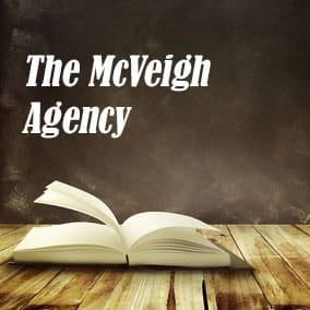 McVeigh Agency - USA Literary Agencies