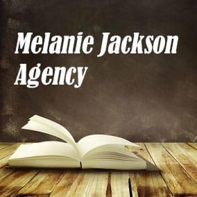 Melanie Jackson Agency - USA Literary Agencies