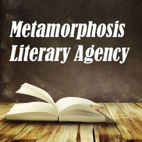USA Literary Agencies and Literary Agents – Metamorphosis Literary Agency